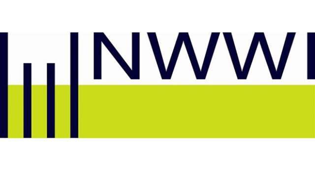 NWWI Taxatie Noordwijk